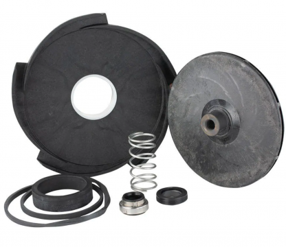 3/4 hp Jet Pump Service Kit