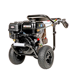 [60843] Pressure Washer 4400psi