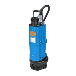"[NK3-22L] 3"" Submersible Dewatering Pump"